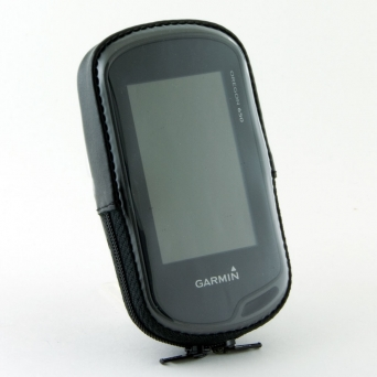 Чехол для Garmin Oregon 650