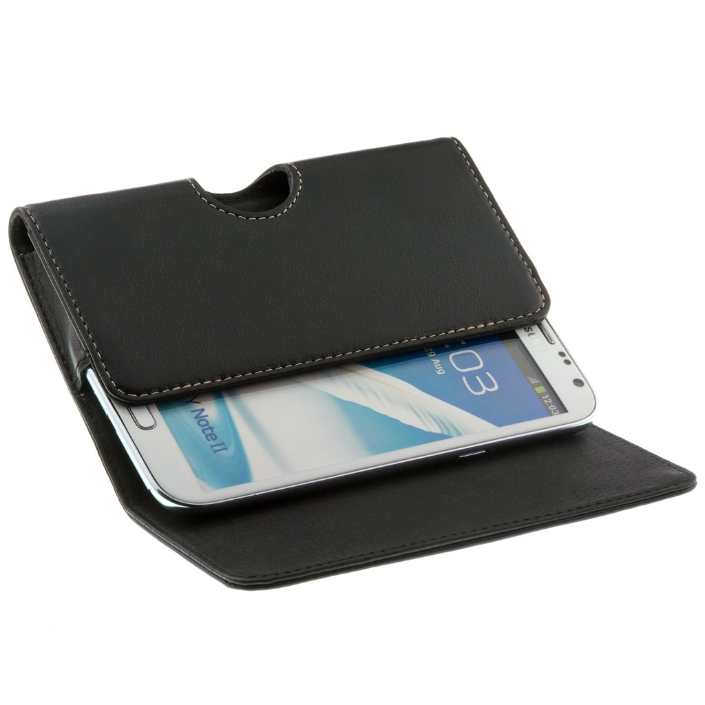 Сумочки для смартфонов самсунг