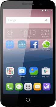 Alcatel Pop 3 5015D