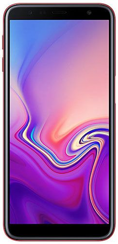 Samsung Galaxy J6 Plus 2018 SM-J610F